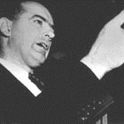 Joseph McCarthy, Ireland Must Be Heaven, For My Mother Came From There, Piano, Vocal & Guitar (Right-Hand Melody)