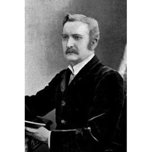 Alfred P. Graves, Father O'Flynn, Piano, Vocal & Guitar (Right-Hand Melody)