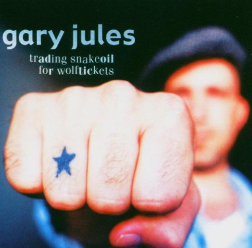 Gary Jules & Michael Andrews, Mad World (from Donnie Darko), Piano, Vocal & Guitar