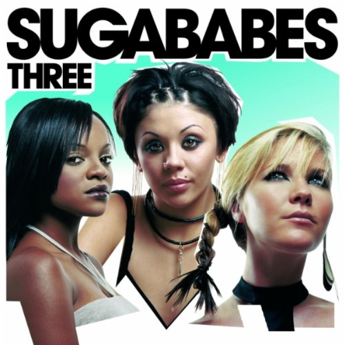 Sugababes, Too Lost In You, Piano, Vocal & Guitar