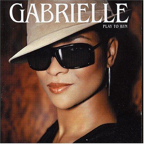 Gabrielle, Sometimes, Piano, Vocal & Guitar