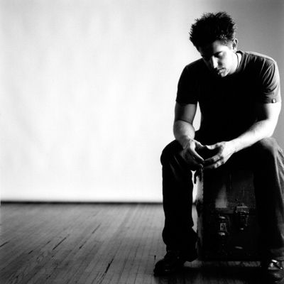 Jeremy Camp, Right Here, Piano, Vocal & Guitar (Right-Hand Melody)