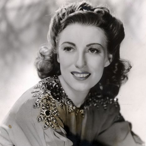 Vera Lynn, The Bells Of St. Mary's, Piano, Vocal & Guitar (Right-Hand Melody)