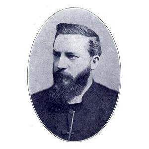 Samuel John Stone, The Church's One Foundation, Piano, Vocal & Guitar (Right-Hand Melody)