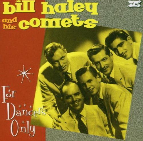 Bill Haley, Shake, Rattle And Roll, Piano, Vocal & Guitar (Right-Hand Melody)
