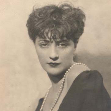 Helen Morgan, More Than You Know, Piano, Vocal & Guitar (Right-Hand Melody)