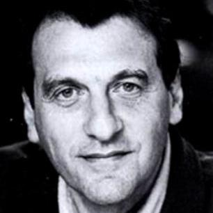 Alain Boublil, Bring Him Home, Piano
