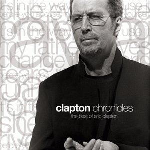 Eric Clapton, Wonderful Tonight, Piano, Vocal & Guitar (Right-Hand Melody)