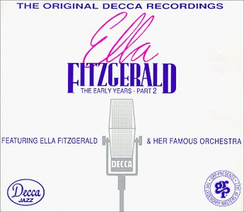 Ella Fitzgerald, Dedicated To You, Piano, Vocal & Guitar (Right-Hand Melody)