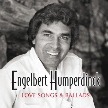 Engelbert Humperdinck, My Foolish Heart, Piano, Vocal & Guitar (Right-Hand Melody)