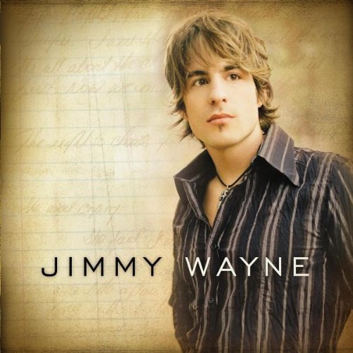 Jimmy Wayne, I Love You This Much, Piano, Vocal & Guitar (Right-Hand Melody)