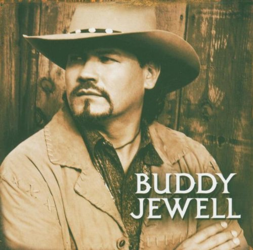 Buddy Jewell, Sweet Southern Comfort, Piano, Vocal & Guitar (Right-Hand Melody)