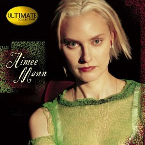 Aimee Mann, Wise Up (from Magnolia), Piano, Vocal & Guitar