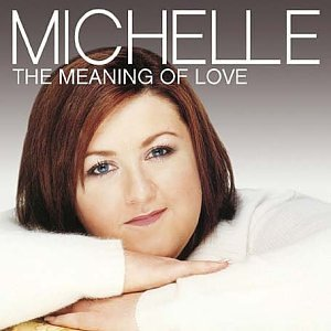 Michelle McManus, All This Time, Piano, Vocal & Guitar