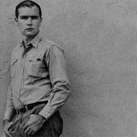 Tom Paxton, Child Of The Morning, Piano, Vocal & Guitar (Right-Hand Melody)
