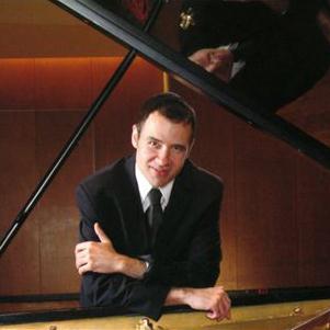 Christos Tsitsaros, Gypsy Dance, Educational Piano