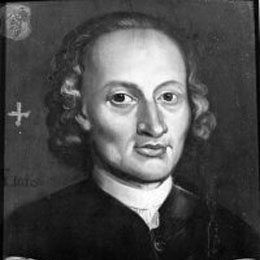 Johann Pachelbel, Canon In D, Piano (Big Notes)