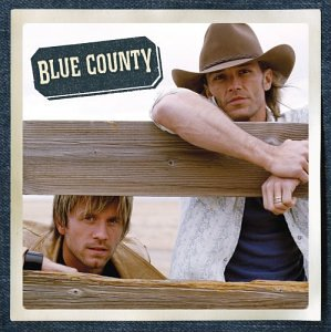 Blue County, Good Little Girls, Piano, Vocal & Guitar (Right-Hand Melody)