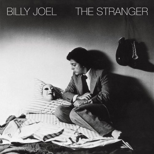 Billy Joel, Just The Way You Are, Piano (Big Notes)