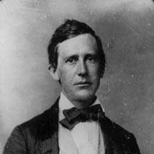 Stephen Foster, Oh! Susanna, Piano