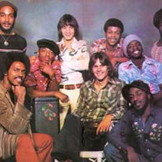 KC & The Sunshine Band, That's The Way (I Like It), Guitar Tab