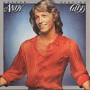 Andy Gibb, Shadow Dancing, Guitar Tab