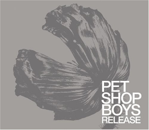 Pet Shop Boys, The Samurai In Autumn, Piano, Vocal & Guitar