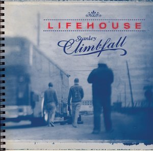 Lifehouse, Spin, Piano, Vocal & Guitar (Right-Hand Melody)