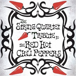 Red Hot Chili Peppers, Fortune Faded, Easy Guitar Tab