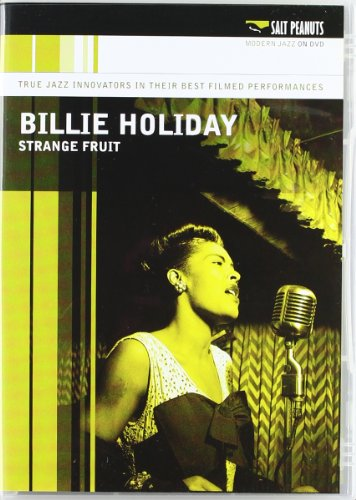 Billie Holiday, I Gotta Right To Sing The Blues, Piano, Vocal & Guitar (Right-Hand Melody)