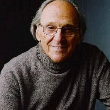 Norman Gimbel, Where's Poppa, Piano, Vocal & Guitar (Right-Hand Melody)