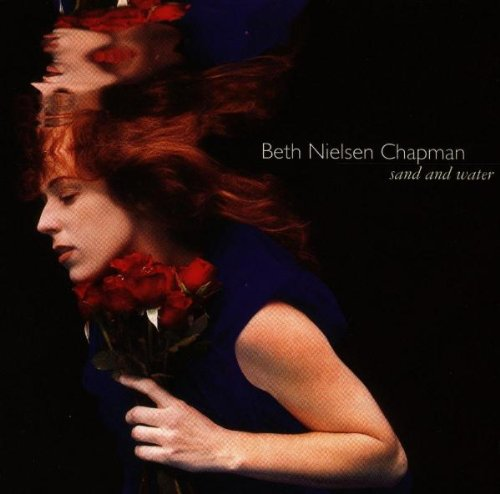 Beth Nielsen Chapman, Say Goodnight, Piano, Vocal & Guitar