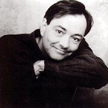 Rich Mullins, Awesome God (Chorus Only), Piano, Vocal & Guitar (Right-Hand Melody)