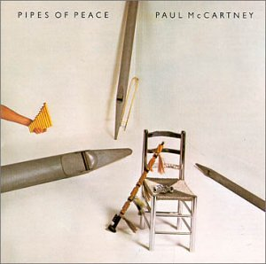 Paul McCartney, So Bad, Piano, Vocal & Guitar (Right-Hand Melody)