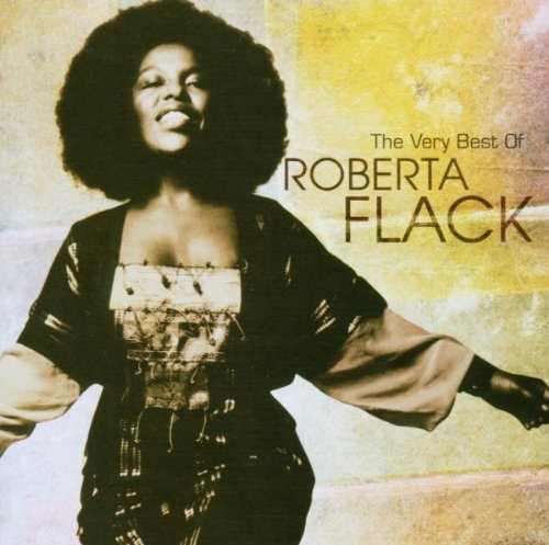 Roberta Flack, Where Is The Love?, Easy Piano