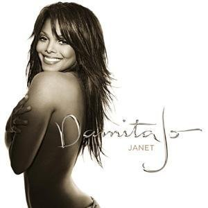 Janet Jackson, Just A Little While, Piano, Vocal & Guitar (Right-Hand Melody)