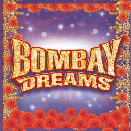 A. R. Rahman, Shakalaka Baby (from Bombay Dreams), Piano, Vocal & Guitar