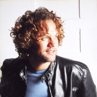 David Phelps, End Of The Beginning, Piano, Vocal & Guitar (Right-Hand Melody)