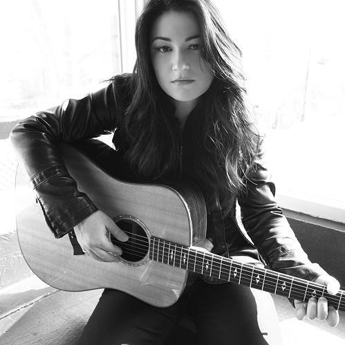 Jennifer Knapp, Undo Me, Piano, Vocal & Guitar (Right-Hand Melody)