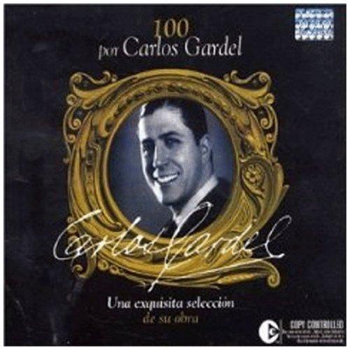 Carlos Gardel, Adios Muchachos (Farewell Boys), Easy Piano