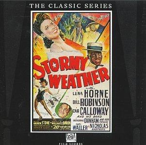 Lena Horne, Aunt Hagar's Blues, Easy Piano