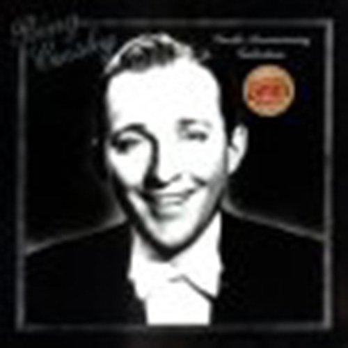 Bing Crosby, Meet Me Tonight In Dreamland, Easy Piano