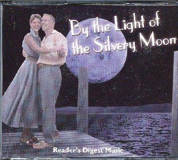 Bing Crosby, My Buddy, Easy Piano