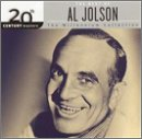 Al Jolson, Pretty Baby, Easy Piano