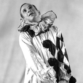 Al Jolson, Rock-A-Bye Your Baby With A Dixie Melody, Easy Piano