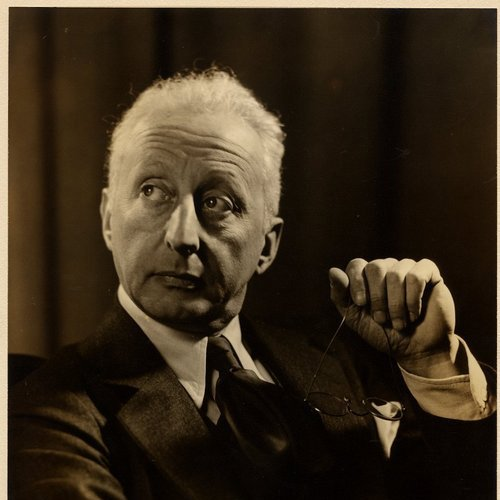 Jerome Kern, Till The Clouds Roll By, Easy Piano