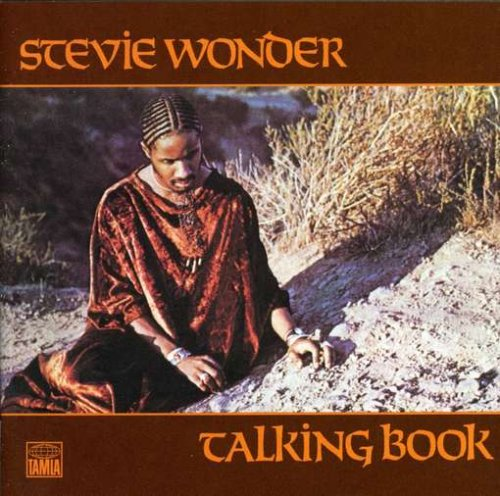 Stevie Wonder, You And I, Piano, Vocal & Guitar (Right-Hand Melody)