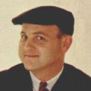 Jack Marshall, The Munsters Theme, Piano