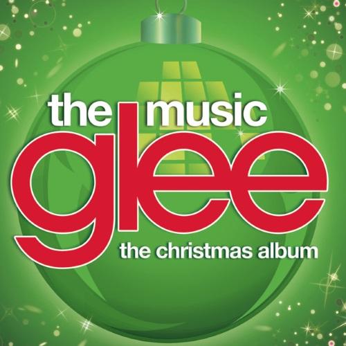 Glee Cast, A Glee-ful Christmas (Choral Medley)(arr. Mark Brymer) - Trumpet 1, Choral Instrumental Pak
