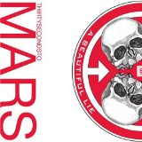 Download 30 Seconds To Mars 'Savior' Printable PDF 8-page score for Rock / arranged Guitar Tab SKU: 62821.
